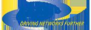 Warren and Brown logo